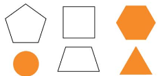 Big Ideas Math Answer Key Grade 1 Chapter 13 Two-and Three-Dimensional Shapes 14