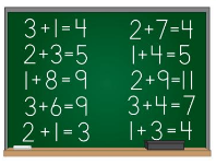 Big Ideas Math Answer Key Grade 1 Chapter 8 Add and Subtract Tens 37
