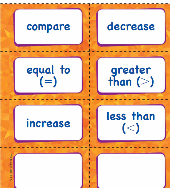 Big Ideas Math Answer Key Grade 2 Chapter 8 Count and Compare Numbers to 1,000 4