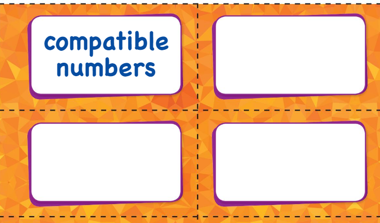 Big Ideas Math Answer Key Grade 2 Chapter 9 Add Numbers within 1,000 v 4