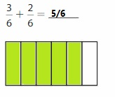 Big-Ideas-Math-Answer-Key-Grade-4-Chapter-8-Add-and-Subtract-Multi-Digit-Numbers-214