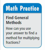 Big Ideas Math Answer Key Grade 6 Chapter 2 Fractions and Decimals 16