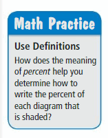 Big Ideas Math Answer Key Grade 6 Chapter 4 Percents 18