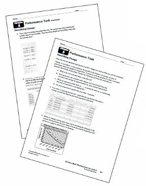 Big Ideas Math Answer Key Grade 6 Chapter 5 Algebraic Expressions and Properties 3