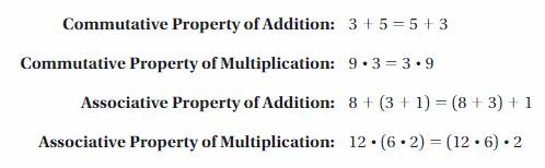 Big Ideas Math Answer Key Grade 6 Chapter 5 Algebraic Expressions and Properties 50