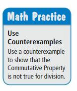 Big Ideas Math Answer Key Grade 6 Chapter 5 Algebraic Expressions and Properties 51