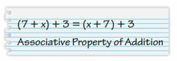 Big Ideas Math Answer Key Grade 6 Chapter 5 Algebraic Expressions and Properties 61