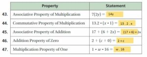 Big-Ideas-Math-Answer-Key-Grade-6-Chapter-5-Algebraic-Expressions-and-Properties-64