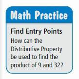 Big Ideas Math Answer Key Grade 6 Chapter 5 Algebraic Expressions and Properties 67