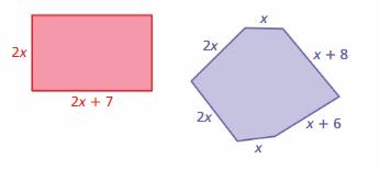 Big Ideas Math Answer Key Grade 6 Chapter 5 Algebraic Expressions and Properties 84