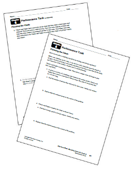 Big Ideas Math Answer Key Grade 6 Chapter 6 Equations 2