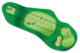 Big Ideas Math Answer Key Grade 6 Chapter 6 Equations 6.1 13