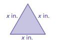Big Ideas Math Answer Key Grade 6 Chapter 6 Equations 6.1 14
