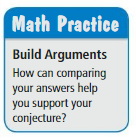 Big Ideas Math Answer Key Grade 6 Chapter 9 Statistical Measures 9.1 2