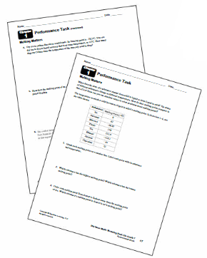 Big Ideas Math Answer Key Grade 7 Chapter 1 Adding and Subtracting Rational Numbers 3