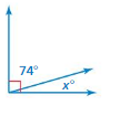Big Ideas Math Answer Key Grade 7 Chapter 10 Surface Area and Volume 10.1 12