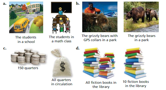 Big Ideas Math Answer Key Grade 7 Chapter 8 Statistics 4