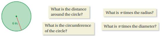 Big Ideas Math Answer Key Grade 7 Chapter 9 Geometric Shapes and Angles 9.1 10