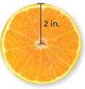 Big Ideas Math Answer Key Grade 7 Chapter 9 Geometric Shapes and Angles 9.1 17