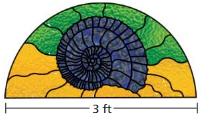 Big Ideas Math Answer Key Grade 7 Chapter 9 Geometric Shapes and Angles 9.1 23