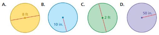 Big Ideas Math Answer Key Grade 7 Chapter 9 Geometric Shapes and Angles 9.1 27