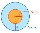 Big Ideas Math Answer Key Grade 7 Chapter 9 Geometric Shapes and Angles 9.1 28