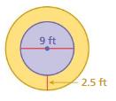Big Ideas Math Answer Key Grade 7 Chapter 9 Geometric Shapes and Angles 9.1 29