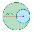 Big Ideas Math Answer Key Grade 7 Chapter 9 Geometric Shapes and Angles 9.1 30
