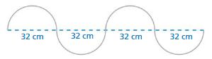 Big Ideas Math Answer Key Grade 7 Chapter 9 Geometric Shapes and Angles 9.1 32