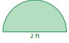 Big Ideas Math Answer Key Grade 7 Chapter 9 Geometric Shapes and Angles 9.1 7
