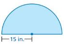 Big Ideas Math Answer Key Grade 7 Chapter 9 Geometric Shapes and Angles 9.1 9