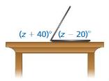 Big Ideas Math Answer Key Grade 7 Chapter 9 Geometric Shapes and Angles 9.5 14