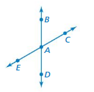 Big Ideas Math Answer Key Grade 7 Chapter 9 Geometric Shapes and Angles 9.5 15