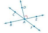 Big Ideas Math Answer Key Grade 7 Chapter 9 Geometric Shapes and Angles 9.5 16