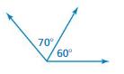 Big Ideas Math Answer Key Grade 7 Chapter 9 Geometric Shapes and Angles 9.5 19