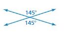 Big Ideas Math Answer Key Grade 7 Chapter 9 Geometric Shapes and Angles 9.5 20