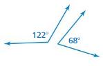 Big Ideas Math Answer Key Grade 7 Chapter 9 Geometric Shapes and Angles 9.5 21