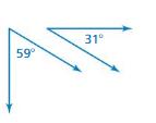 Big Ideas Math Answer Key Grade 7 Chapter 9 Geometric Shapes and Angles 9.5 23