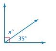 Big Ideas Math Answer Key Grade 7 Chapter 9 Geometric Shapes and Angles 9.5 25