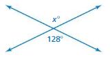 Big Ideas Math Answer Key Grade 7 Chapter 9 Geometric Shapes and Angles 9.5 26