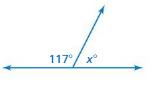 Big Ideas Math Answer Key Grade 7 Chapter 9 Geometric Shapes and Angles 9.5 27