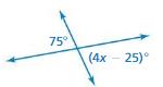 Big Ideas Math Answer Key Grade 7 Chapter 9 Geometric Shapes and Angles 9.5 28