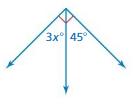Big Ideas Math Answer Key Grade 7 Chapter 9 Geometric Shapes and Angles 9.5 31