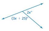 Big Ideas Math Answer Key Grade 7 Chapter 9 Geometric Shapes and Angles 9.5 33