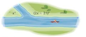 Big Ideas Math Answer Key Grade 7 Chapter 9 Geometric Shapes and Angles 9.5 35
