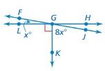 Big Ideas Math Answer Key Grade 7 Chapter 9 Geometric Shapes and Angles 9.5 37