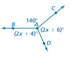 Big Ideas Math Answer Key Grade 7 Chapter 9 Geometric Shapes and Angles 9.5 39