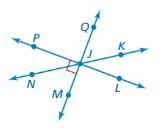 Big Ideas Math Answer Key Grade 7 Chapter 9 Geometric Shapes and Angles 9.5 4