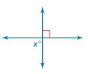 Big Ideas Math Answer Key Grade 7 Chapter 9 Geometric Shapes and Angles 9.5 6