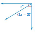 Big Ideas Math Answer Key Grade 7 Chapter 9 Geometric Shapes and Angles 9.5 7